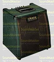 Комбик для акустических инструментов Crate CA15