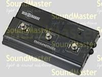 Гитарный MIDI контроллер Rocktron Midi  Xchange