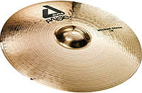 Тарелки Paiste Alpha Brilliant Medium Crash 18""