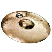Тарелки Paiste Alpha Brilliant Metal Crash 17""