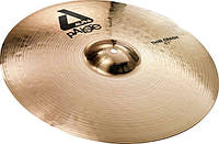 Тарелки Paiste Alpha Brilliant Thin Crash 17""