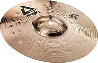 Тарелки Paiste Alpha Brilliant Thin Splash 10""