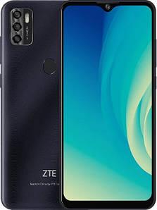 ZTE Blade A7S 2/64GB Black