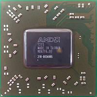 Мікросхема ATI 216-0834065 (New Bulk)