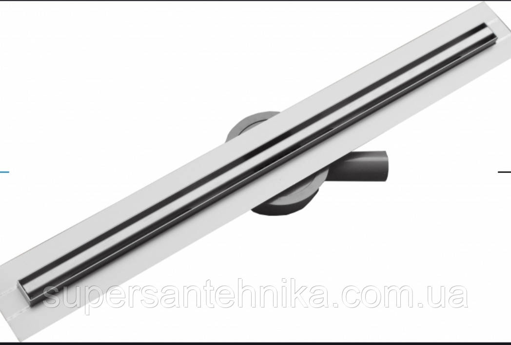 Трап душевой Epelli Slim 60 cm