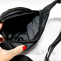 Поясная детская сумка бананка  Brawl Stars опт, фото 3