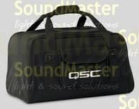 Чехол для профессионального звукового оборудования QSC Tote, K8