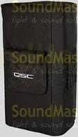 Чехол для профессионального звукового оборудования QSC KW 152 COVER