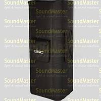 Чехол для профессионального звукового оборудования QSC KW 153 COVER