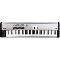 MIDI клавиатура Egosystems K.ON