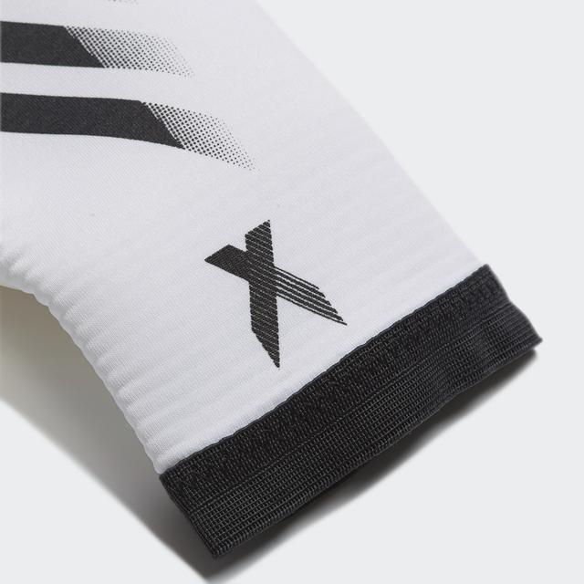vratarskie-perchatki-adidas-0q0ay046q04v12