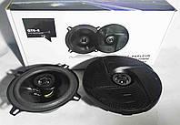 Динаміки BM audio XW-532FR 13 см, фото 1