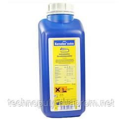 Корзолекс экстра Bode Korsolex extra 2 л (Корзолекс2)