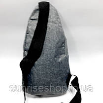 Сумка планшет мужская, фото 2