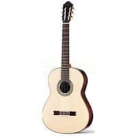 Классическая гитара Walden N2010