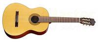 Классическая гитара Walden N350