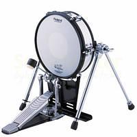 Электронные ударные инструменты Roland KD120WT