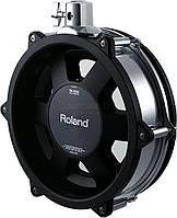 Электронные ударные инструменты Roland PD125X