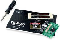 Электронные ударные инструменты Roland TDW20