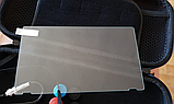 Жесткий чехол iSpoofer с рисунком для Nintendo Switch + Cтекло /, фото 4