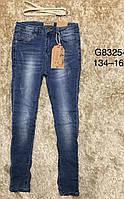 Джинсы для девочек Grace, 134-164 рр. Артикул: G83254 , фото 1