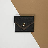 Гаманець Louis Vuitton Double V Compact (Луї Віттон) арт. 22-15, фото 1
