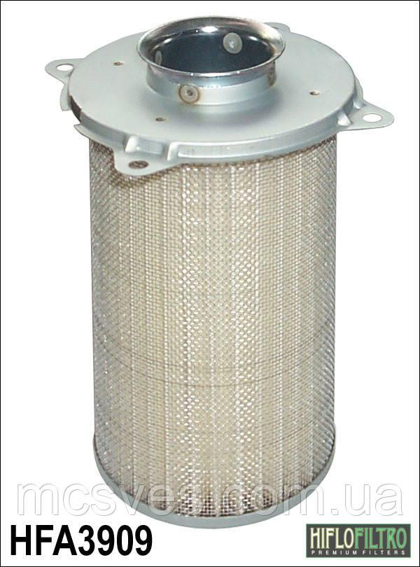 Фильтр воздушный HIFLO  HFA3909