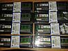 Модуль памяти Kingston, DDR3, 2Gb, 1333MHz, KVR1333D3N92G, для ПК , фото 3