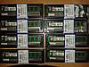 Модуль памяти Kingston, DDR3, 2Gb, 1333MHz, KVR1333D3N92G, для ПК , фото 4