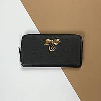 Женский кошелек Gucci (Гуччи) арт. 23-03, фото 1