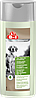 E101628/660223 8in1 Shampoo Tea Tree Oil Шампунь с маслом чайного дерева, 250 мл