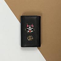 Женская ключница от Gucci (Гуччи) арт. 23-04