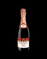 Фраголино земляничное красное игристое Fragolino Rosso Chiarelli 0.75