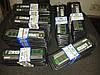 Модуль памяти Kingston, DDR3, 2Gb, 1333MHz, KVR1333D3N92G, для ПК , фото 5
