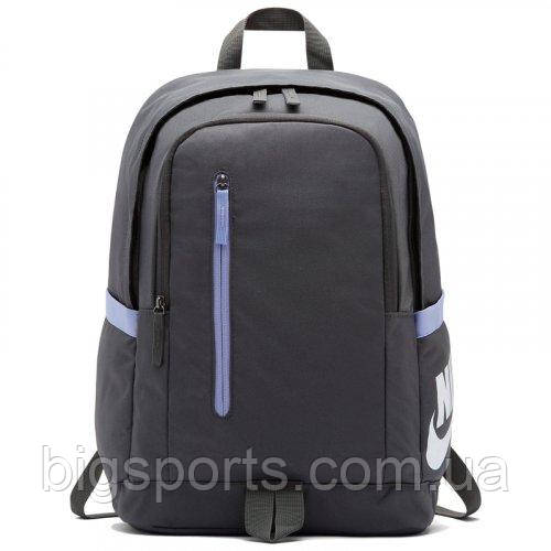 Рюкзак спортивный Nike All Access Soleday (арт. BA6103-068)