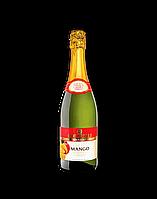 Фраголино Манго Fragolino Chiarelli Mango 0,75