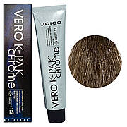 Тонировка N6 Joico Vero K-Pak Chrome карамель 60 мл