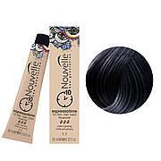 Краска для волос 3 Nouvelle Espressotime 60 мл