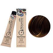 Краска для волос 6.73 Nouvelle Espressotime 60 мл