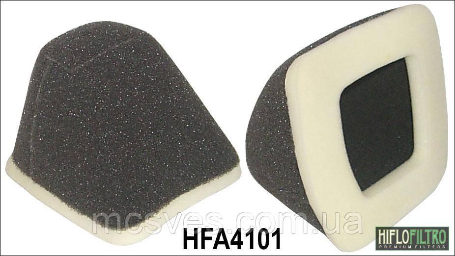 Фильтр воздушный HIFLO  HFA4101