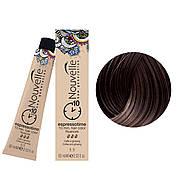 Краска для волос 5 Nouvelle Espressotime 60 мл