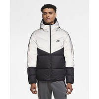 Куртка муж. Nike Sportswear Down-Fill Windrunner Shield (арт. CZ1492-010), фото 1