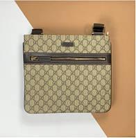 Gucci сумка через плечо (Гуччи) арт. 16-03