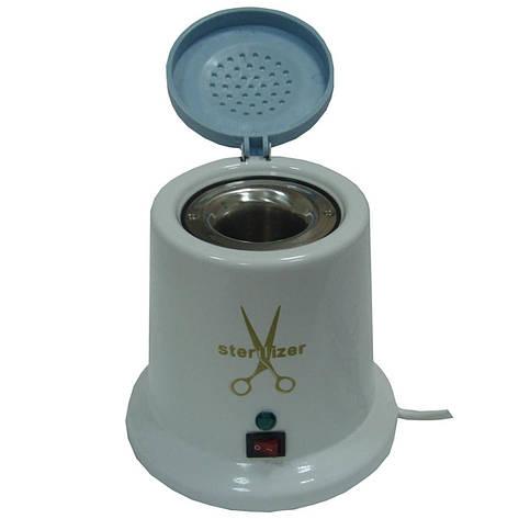 Стерилізатор кварцовий Beauty Tools Sterilizer 100W, фото 2