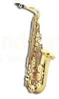 Саксофон Jupiter JAS565GL