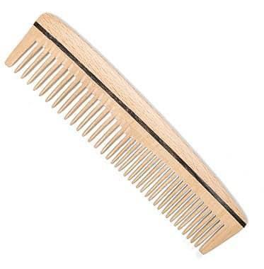 Расческа для волос 04241 Eurostil, фото 2