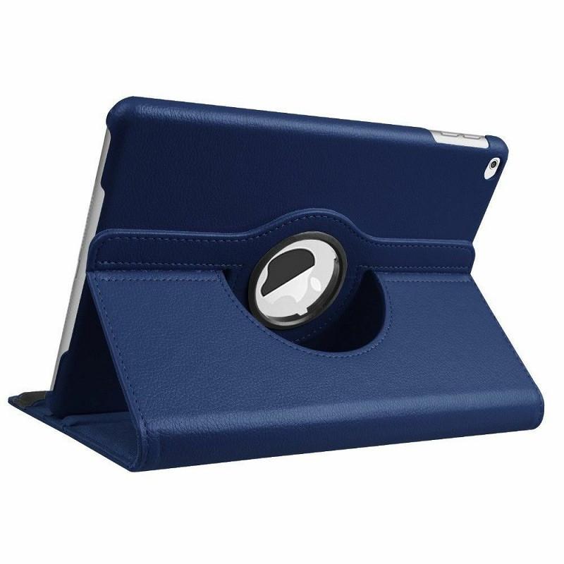 "Защитный чехол для Apple iPad 8 (2020) 10.2"" синий"