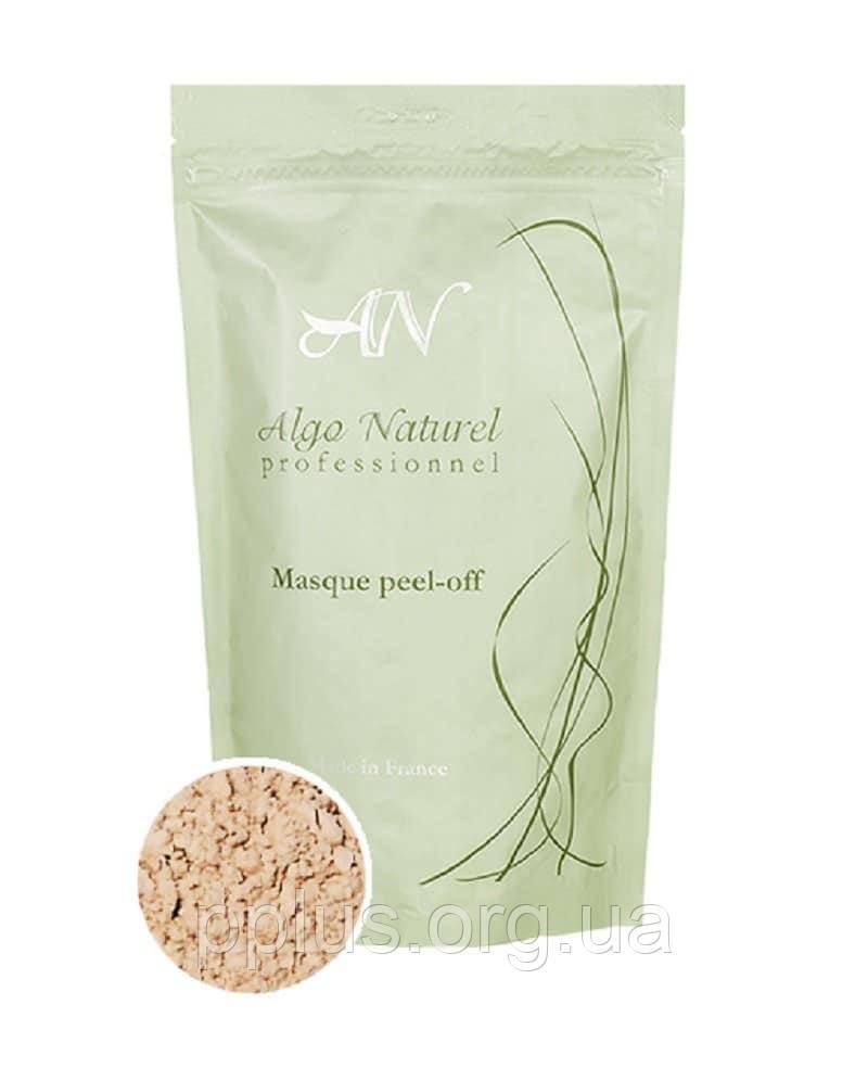 Маска альгинатная Какао омолаживающая Algo Naturel 200 г