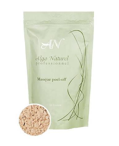 Маска альгинатная Какао омолаживающая Algo Naturel 200 г, фото 2
