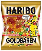 Желешки Харибо Haribo 100g, Желейні Ведмедики